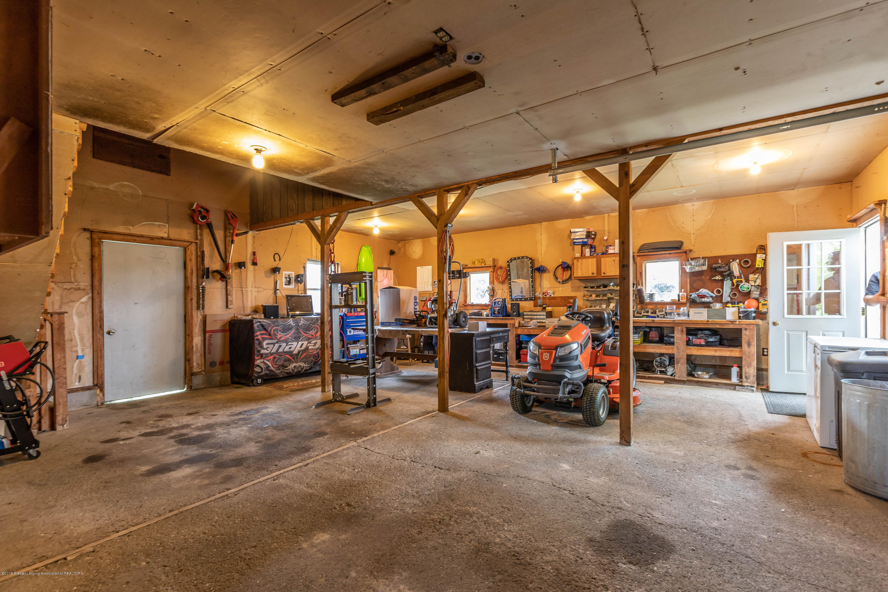 3611 County Farm Rd - countrybarn2 (1 of 1) - 28