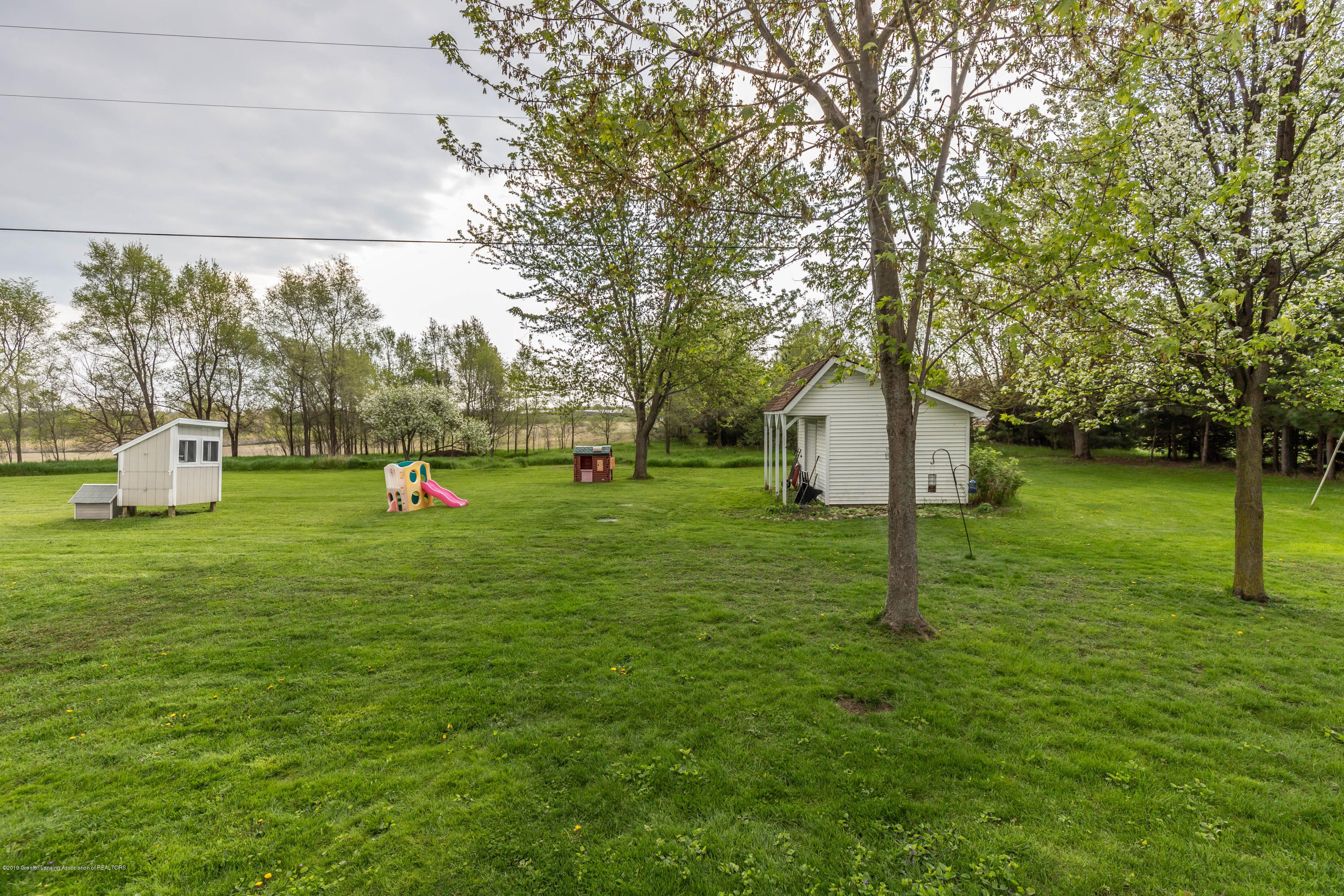 3611 County Farm Rd - countryback2 (1 of 1) - 30