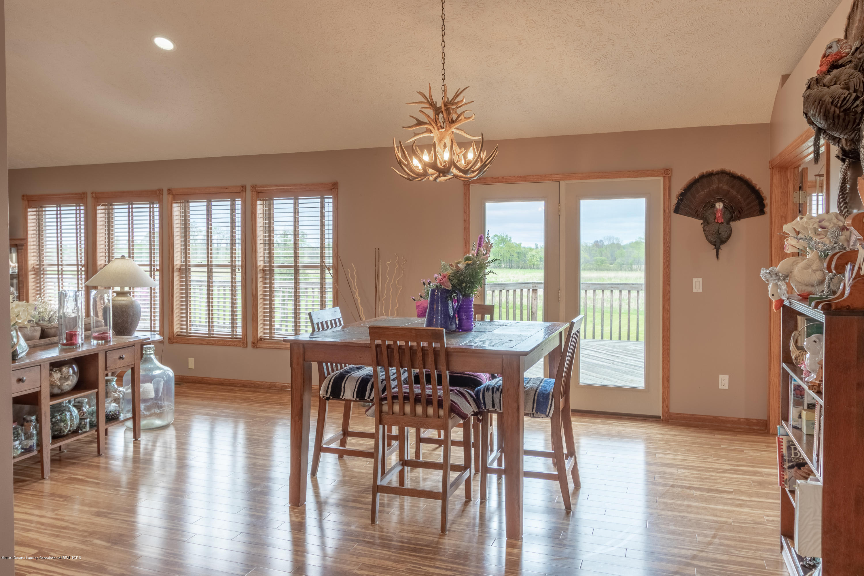 22624 24 Mile Rd - dining - 9