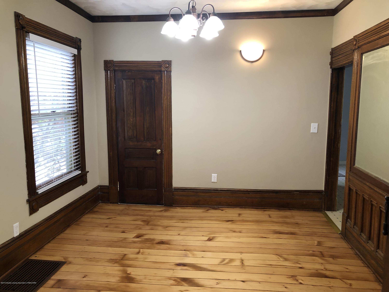 309 W Baldwin St - Dining room - 20