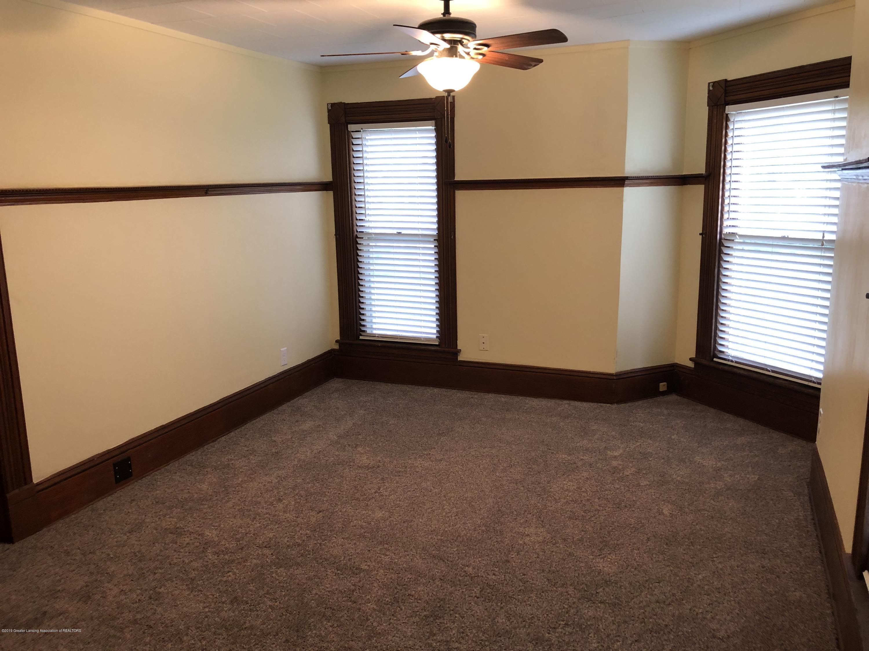 309 W Baldwin St - Bedroom 2 - 34