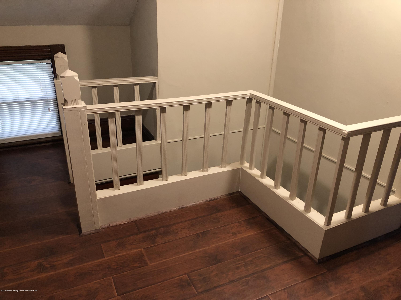 309 W Baldwin St - Rear stairs - 41