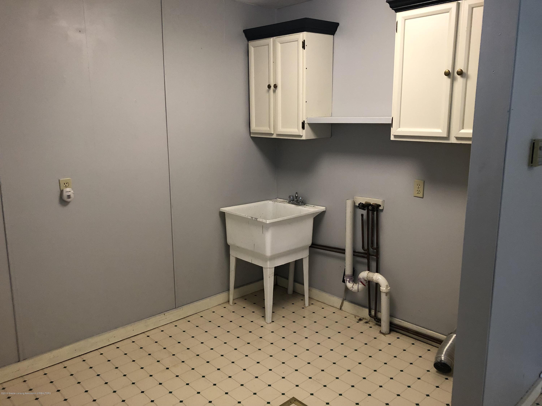 309 W Baldwin St - Laundry - 45