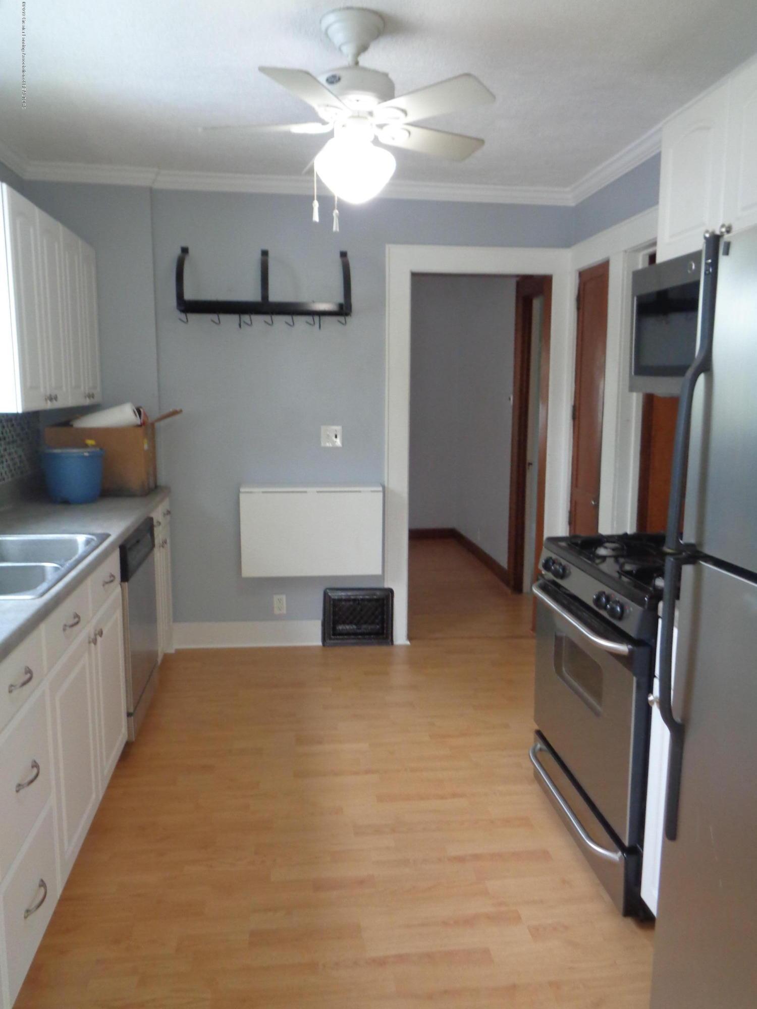 3522 N Aurelius Rd - aurelius kitchen 2 - 2