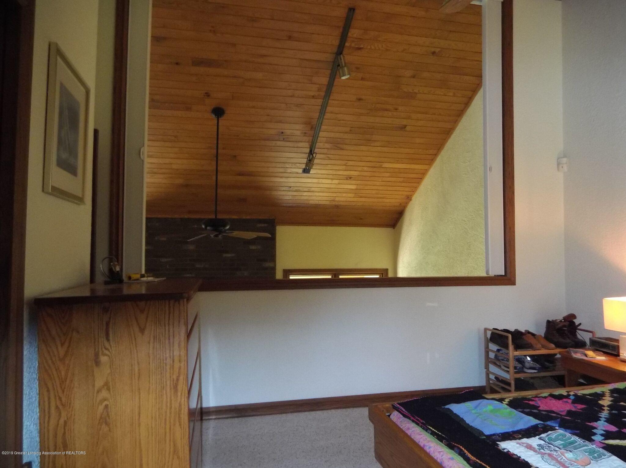 8144 Corrison Rd - Bedroom - 18