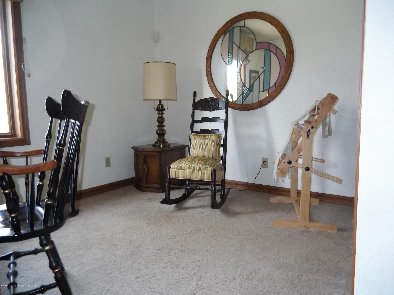 8144 Corrison Rd - Bedroom - 20