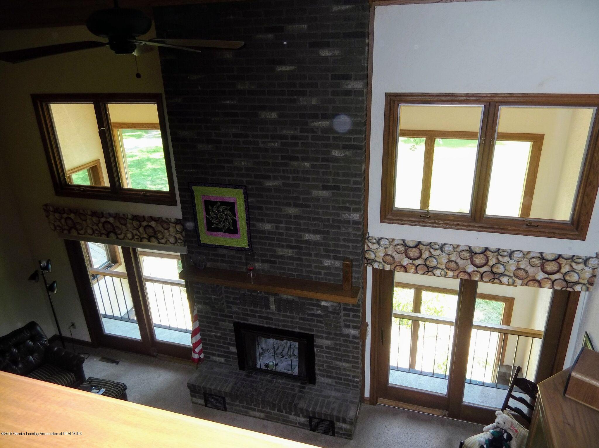 8144 Corrison Rd - Living Room - 15