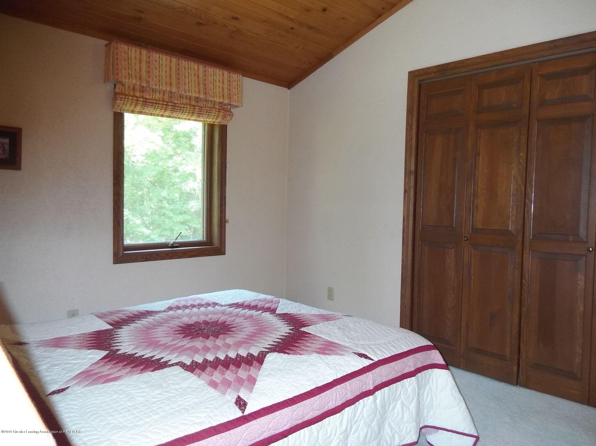 8144 Corrison Rd - Bedroom - 22