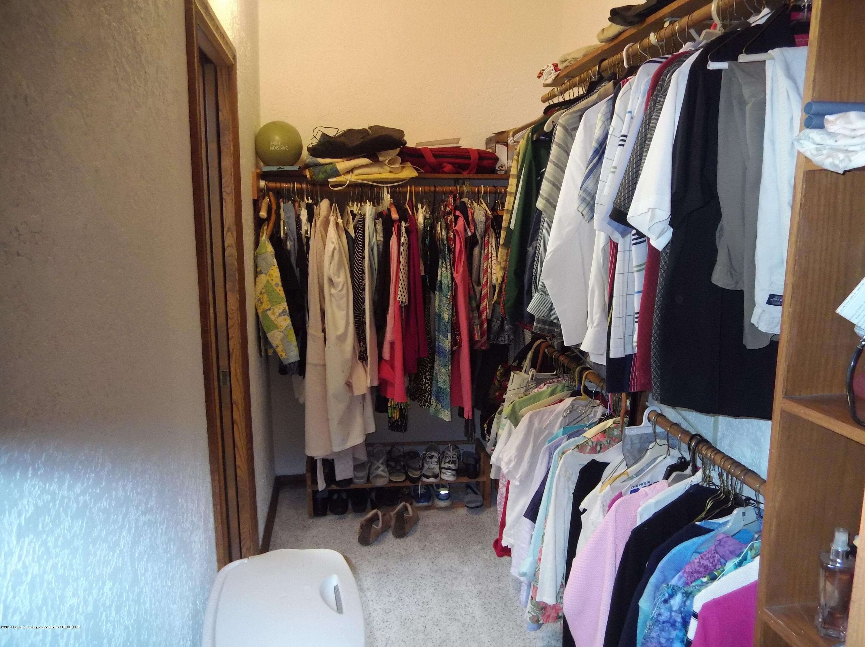8144 Corrison Rd - Walk In closet - 24