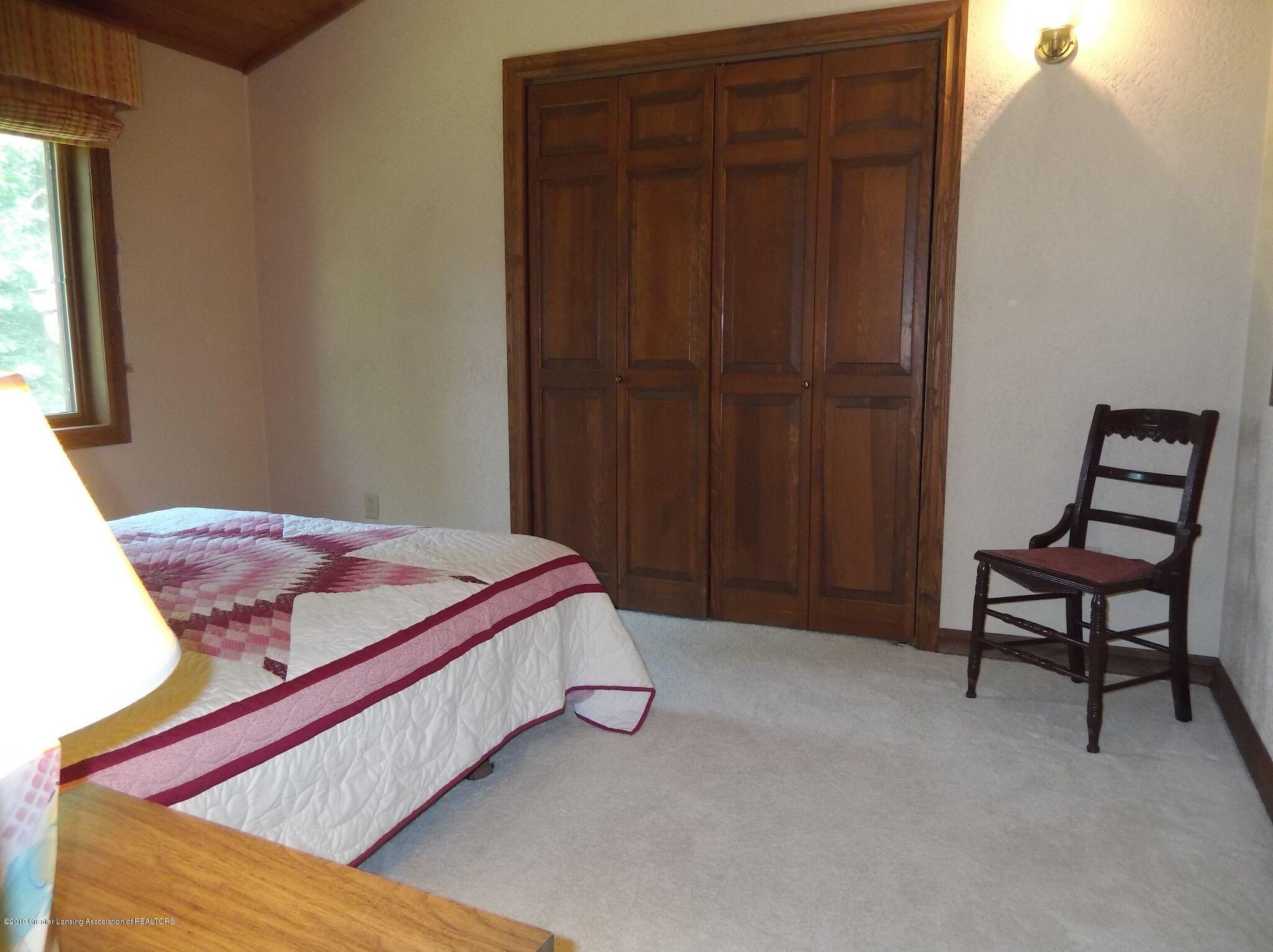8144 Corrison Rd - Bedroom - 23