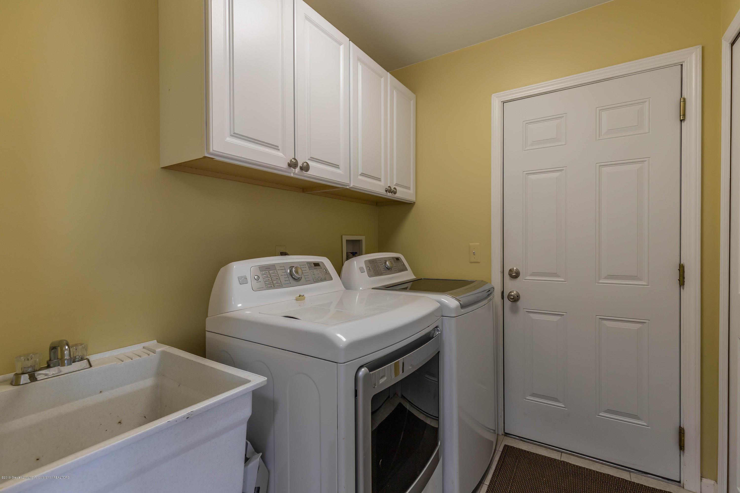3390 Snowden Ln - howelllaundry (1 of 1) - 23