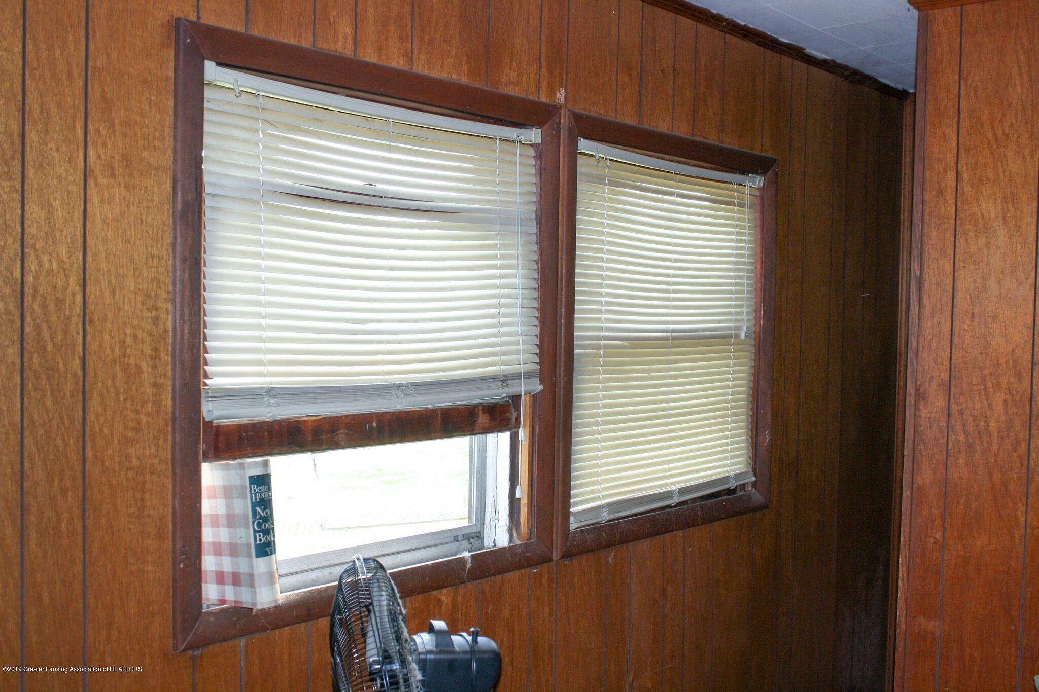 831 N Hagadorn Rd - Windows - 13