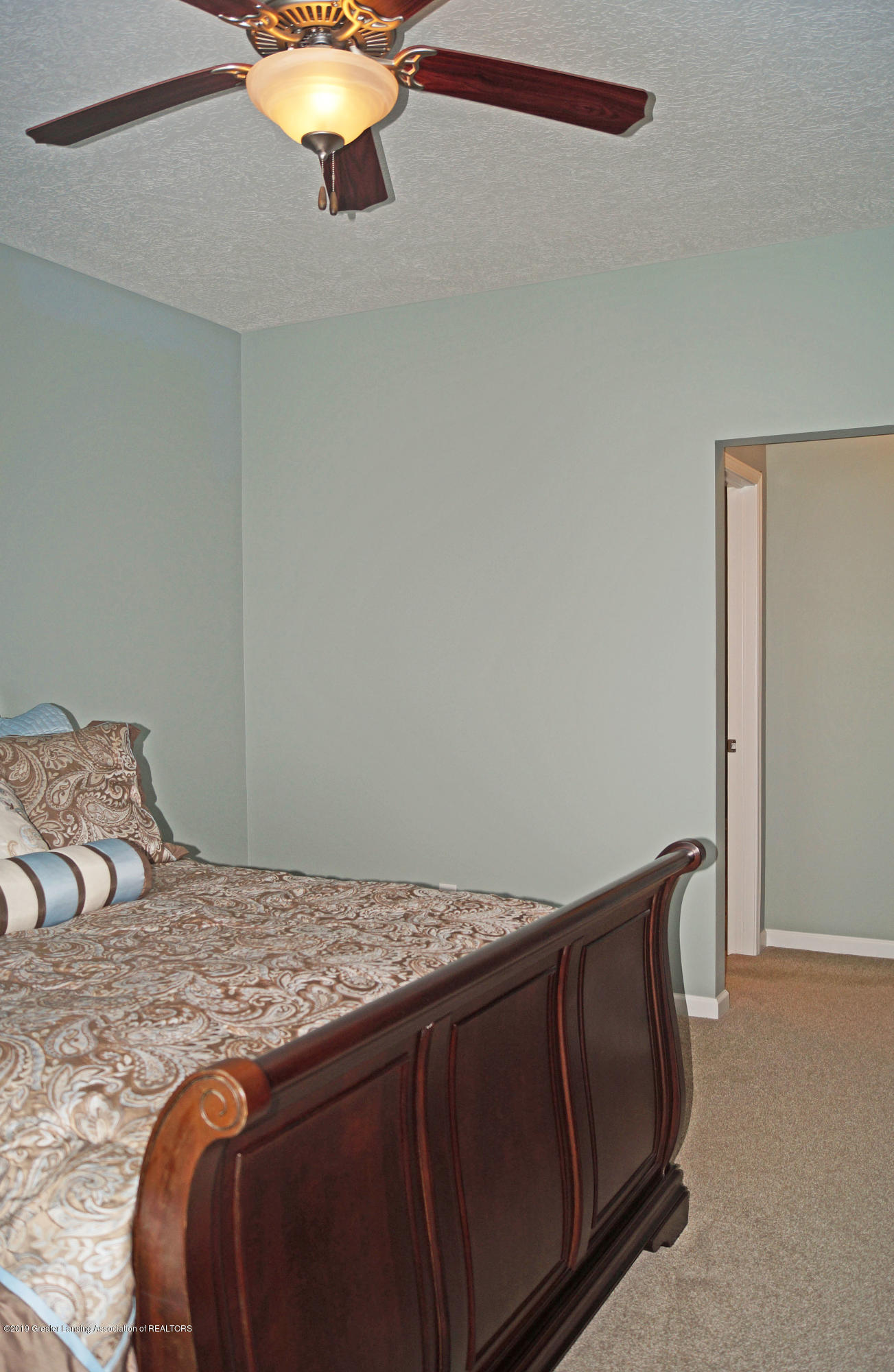 3989 Sunshine Peak - Bedroom - 23