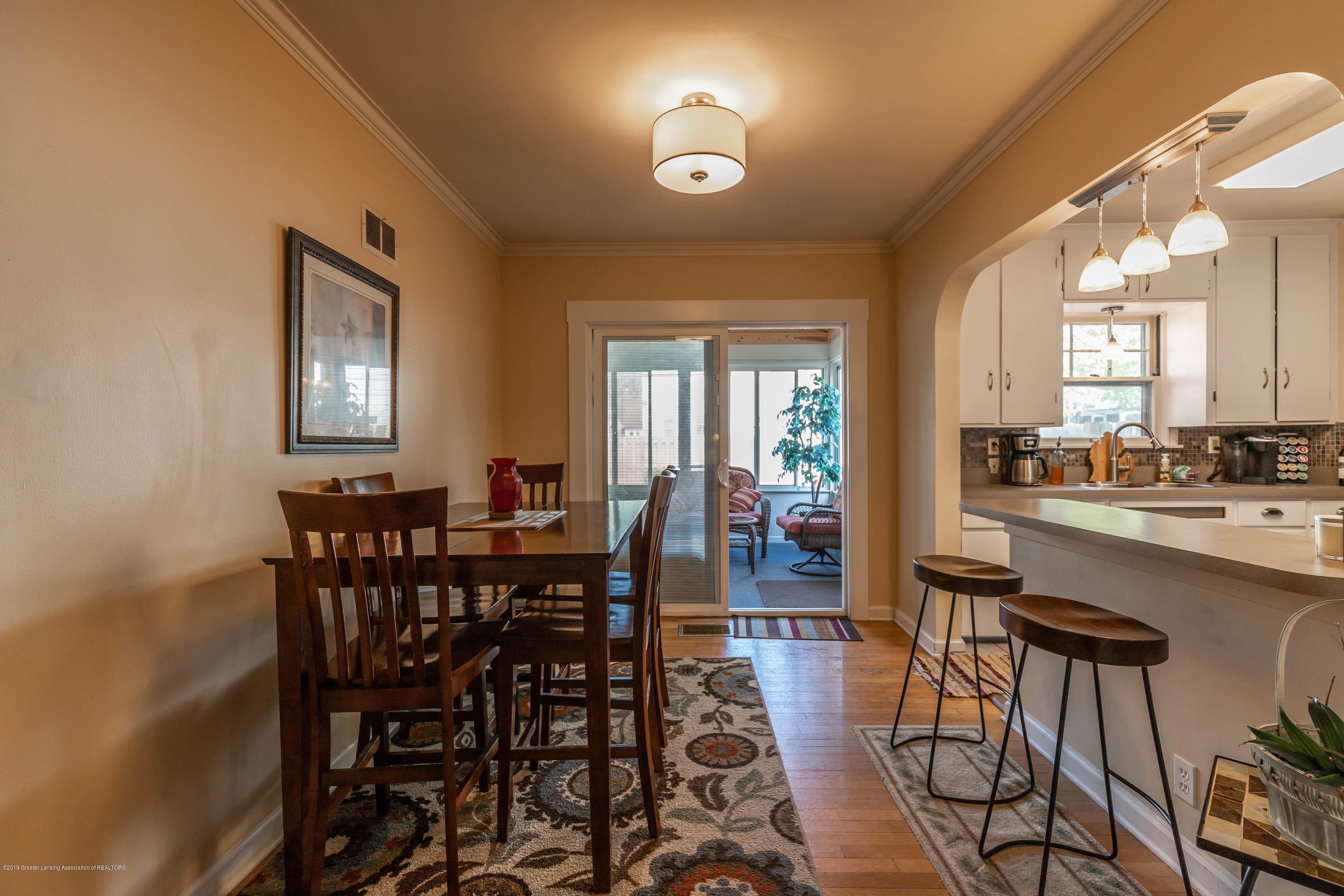 812 Downer Ave - Dining - 7