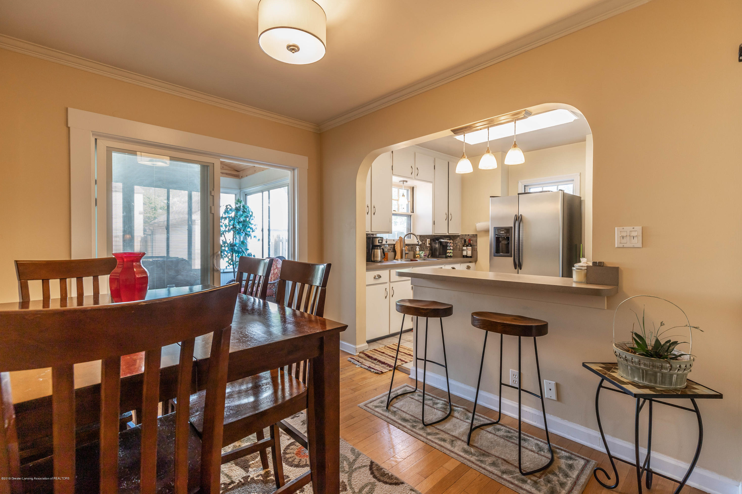 812 Downer Ave - Dining - 9