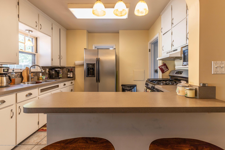 812 Downer Ave - Kitchen - 10