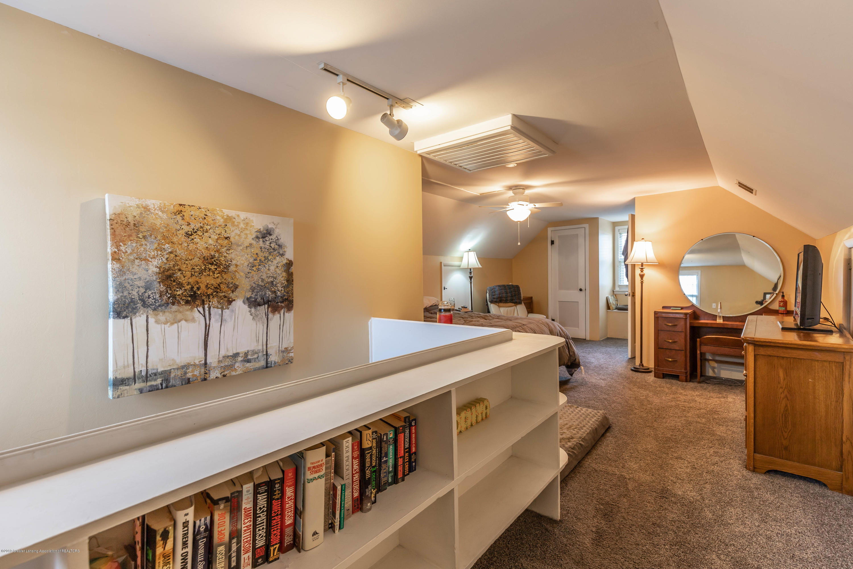 812 Downer Ave - Master Bedroom - 18