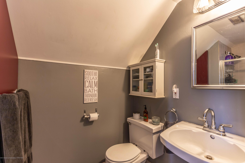 812 Downer Ave - Master Bath - 24