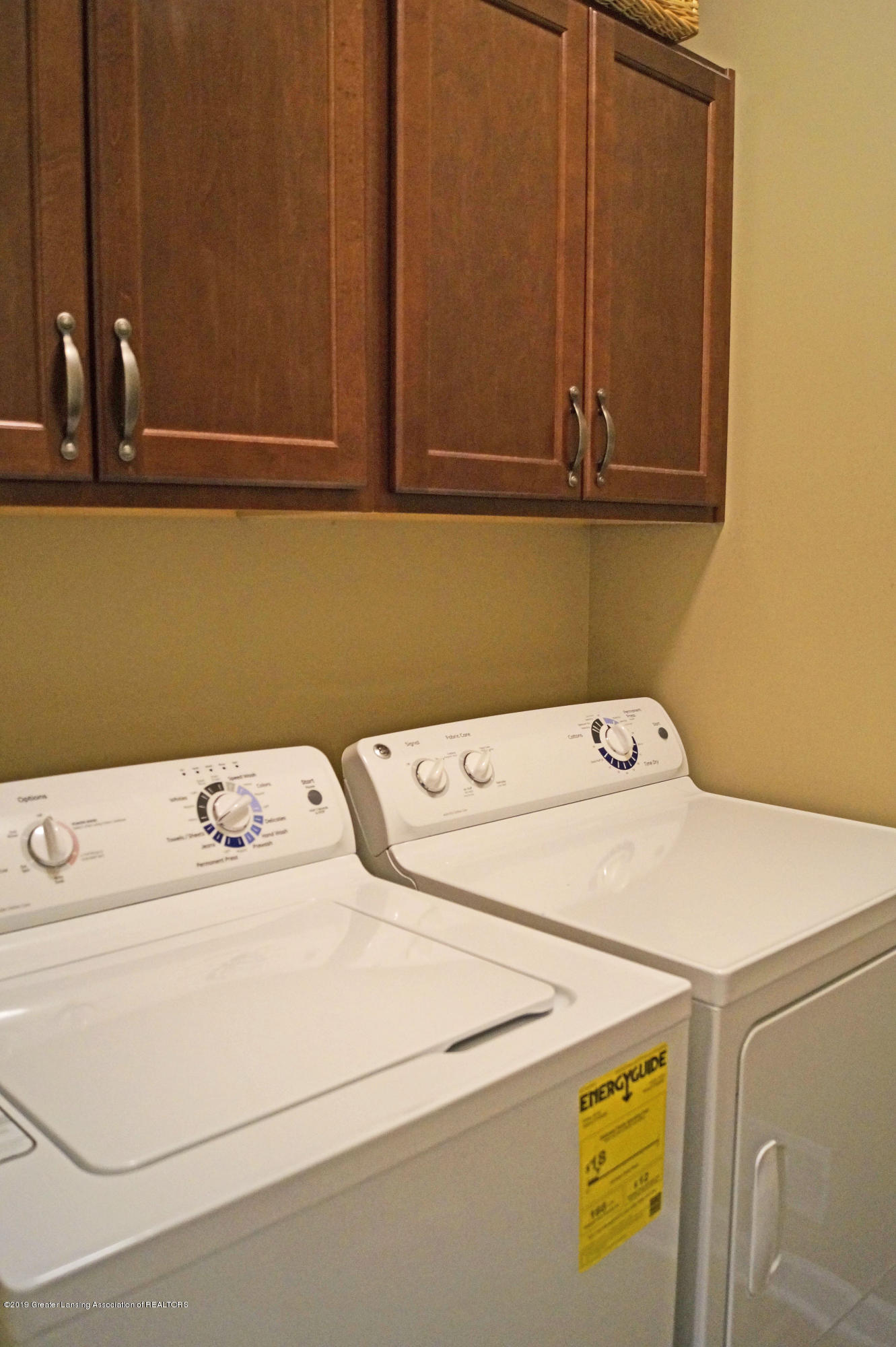 3989 Sunshine Peak - Laundry - 27