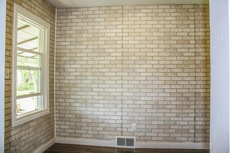 825 N Hagadorn Rd - Dining Room - 6