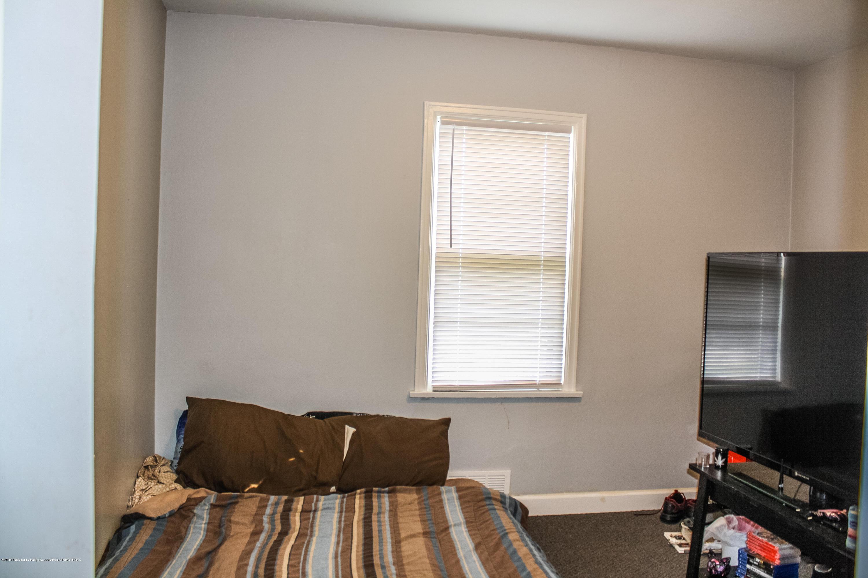 825 N Hagadorn Rd - Bedroom - 12