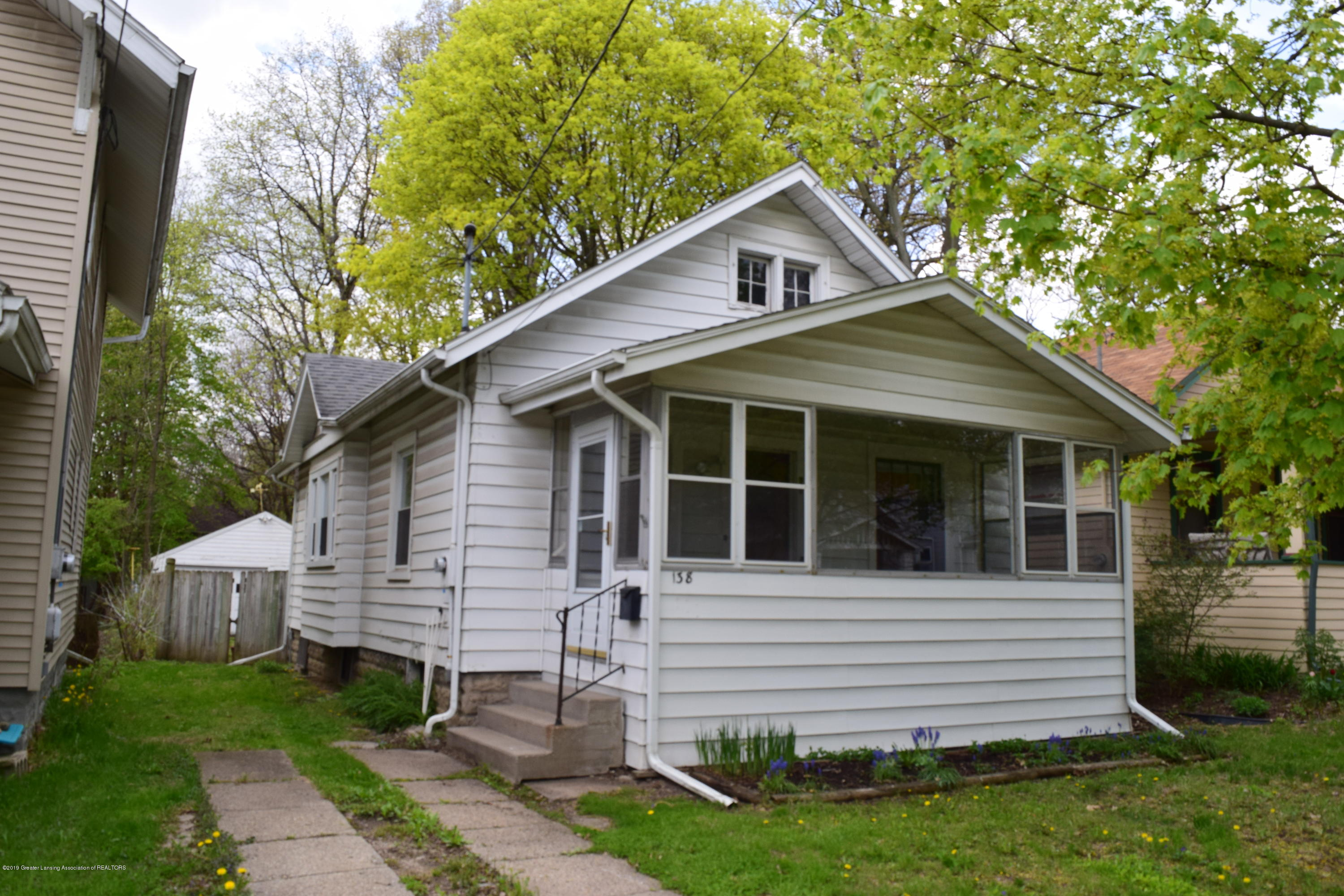 138 S Foster Ave - 1 - 1