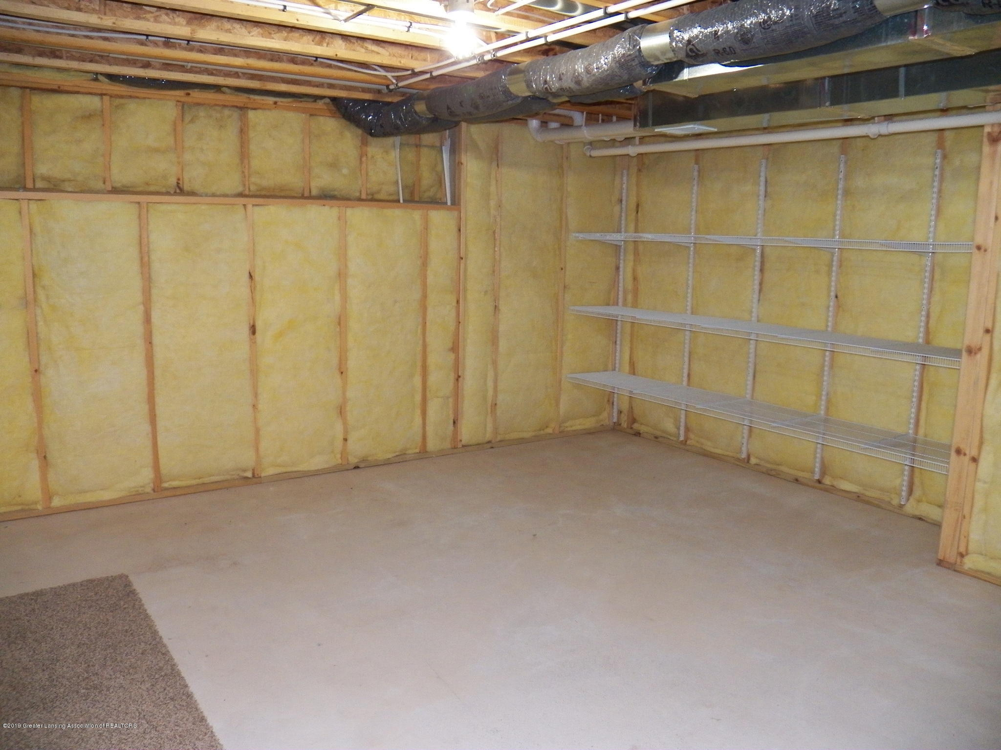 10711 Ireland Dr - basement storage 2 - 22