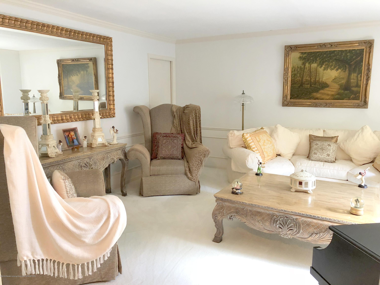 1132 Hillgate Way - Living Room - 5