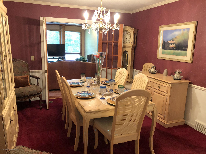 1132 Hillgate Way - Dining Room - 6