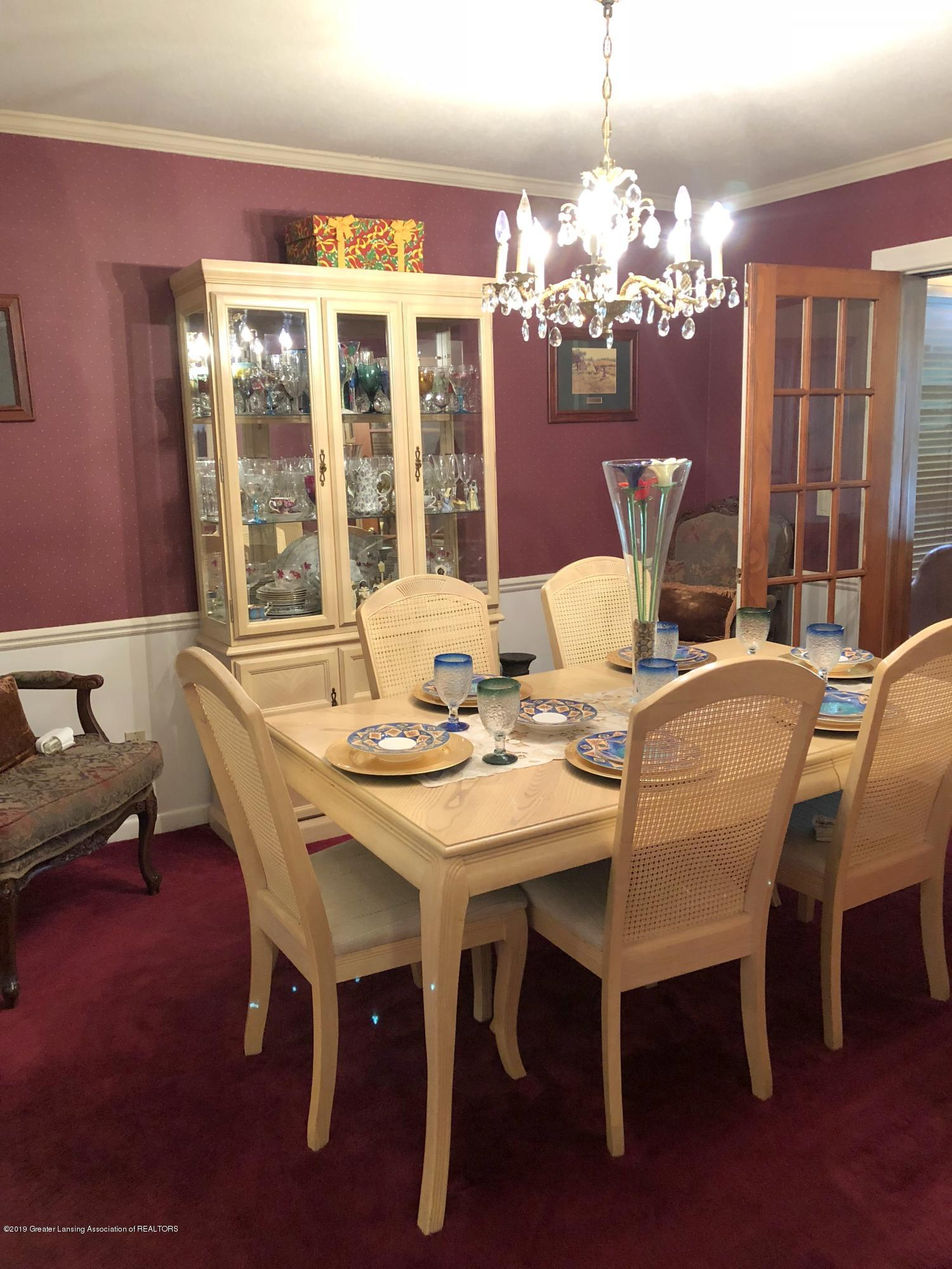 1132 Hillgate Way - Dining Room - 7