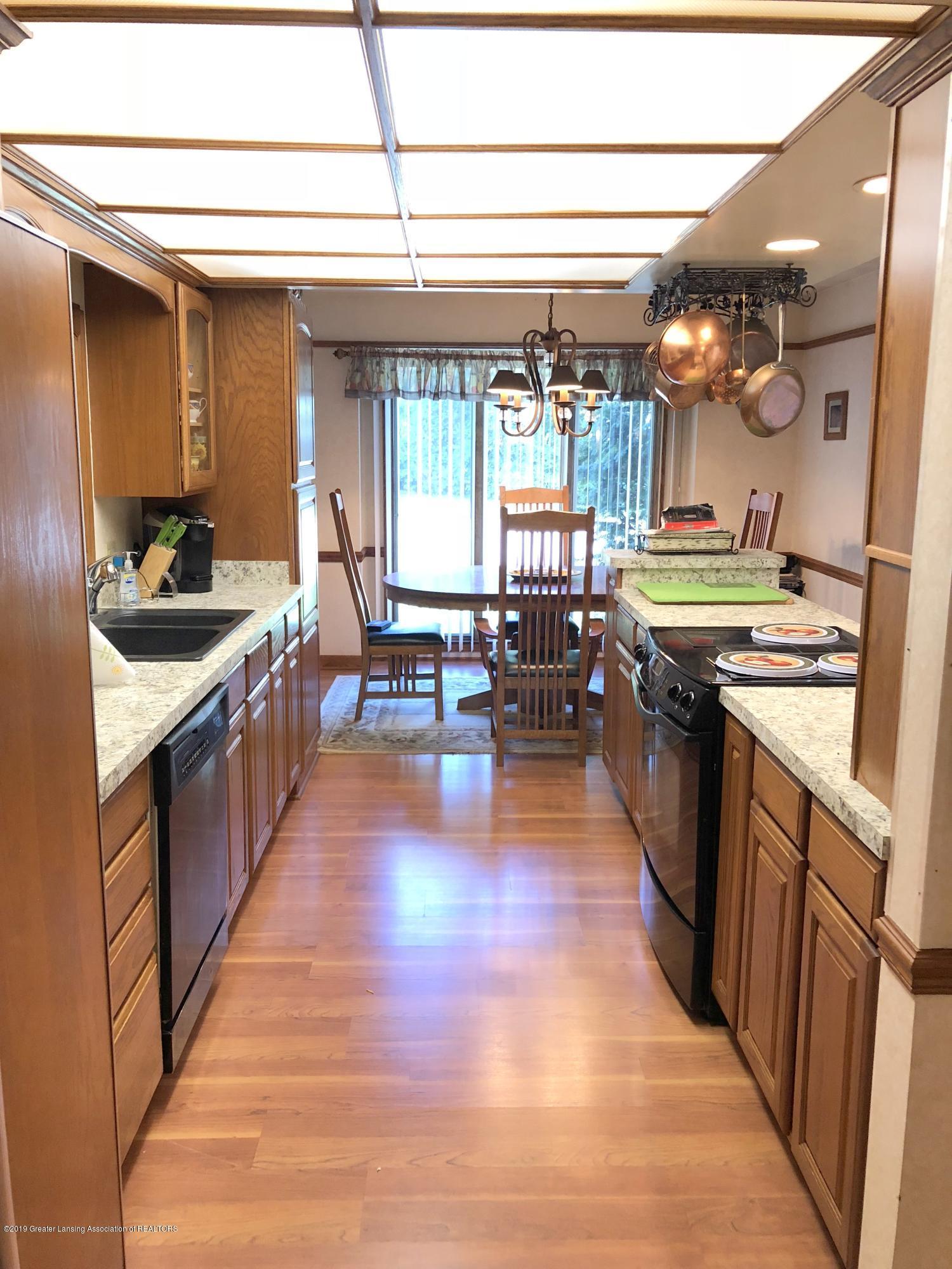 1132 Hillgate Way - Kitchen - 8