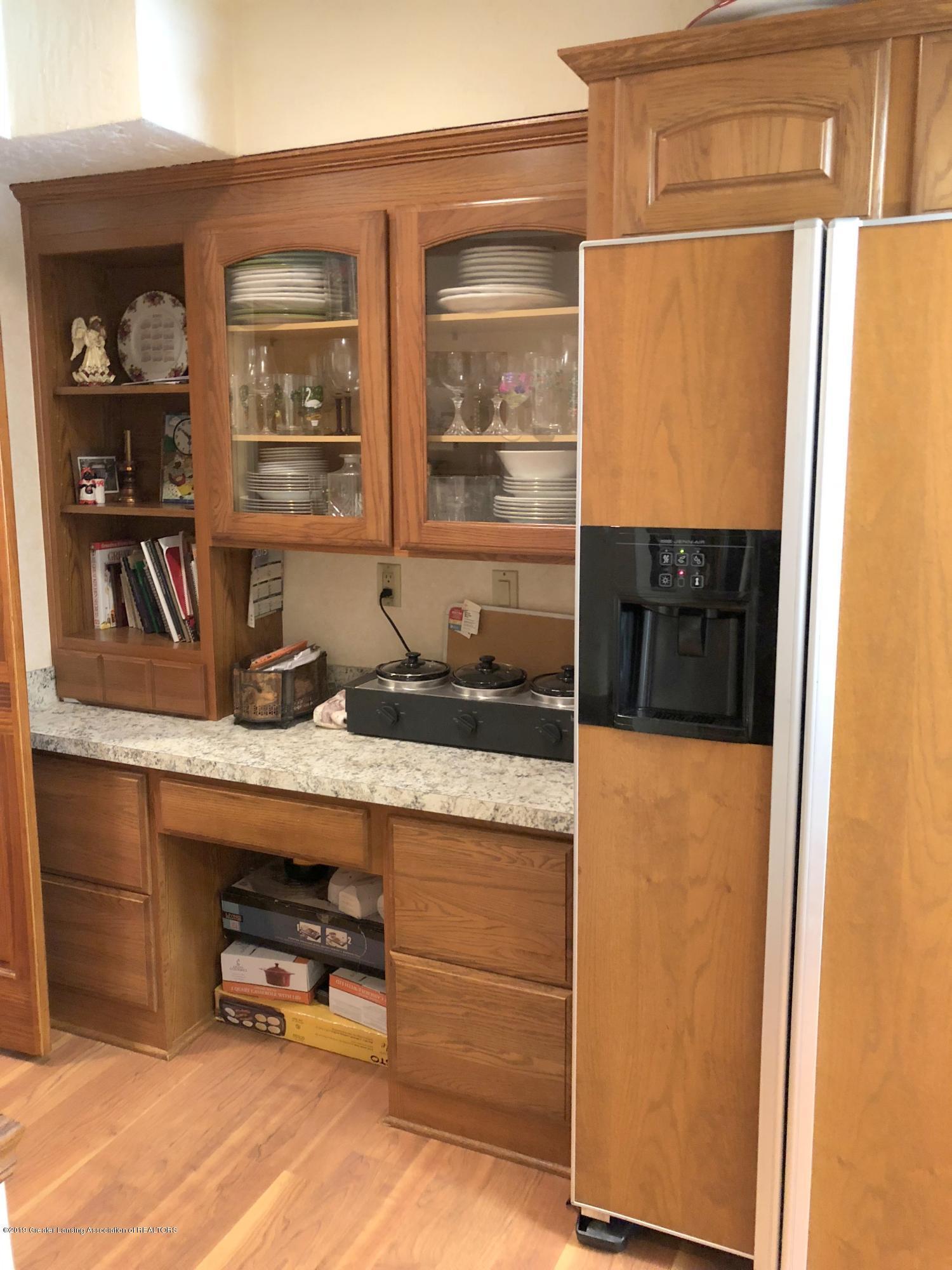 1132 Hillgate Way - Kitchen - 12