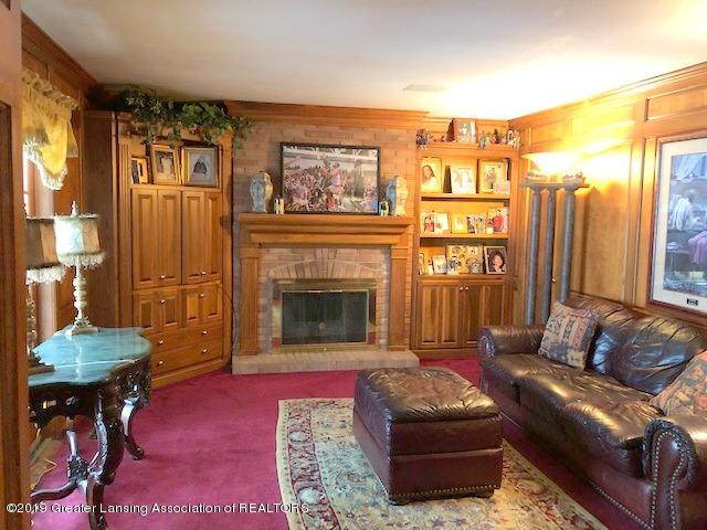 1132 Hillgate Way - Family Room - 19