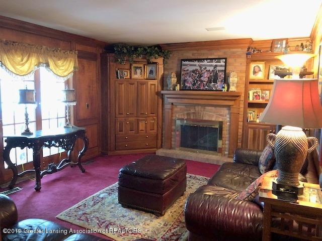 1132 Hillgate Way - Family Room - 18