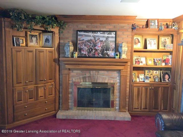 1132 Hillgate Way - Family Room - 20