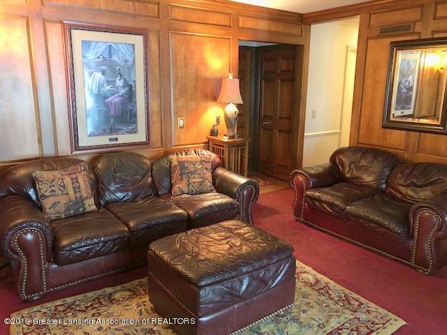 1132 Hillgate Way - Family Room - 21