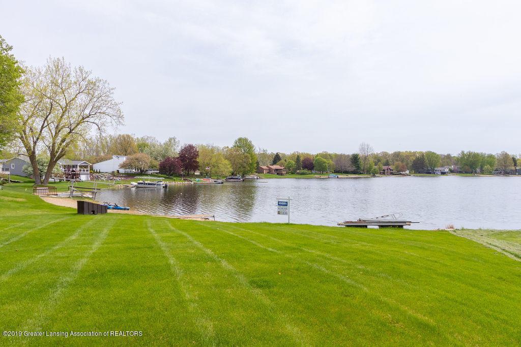 9343 W Scenic Lake Dr - Final-10 - 9