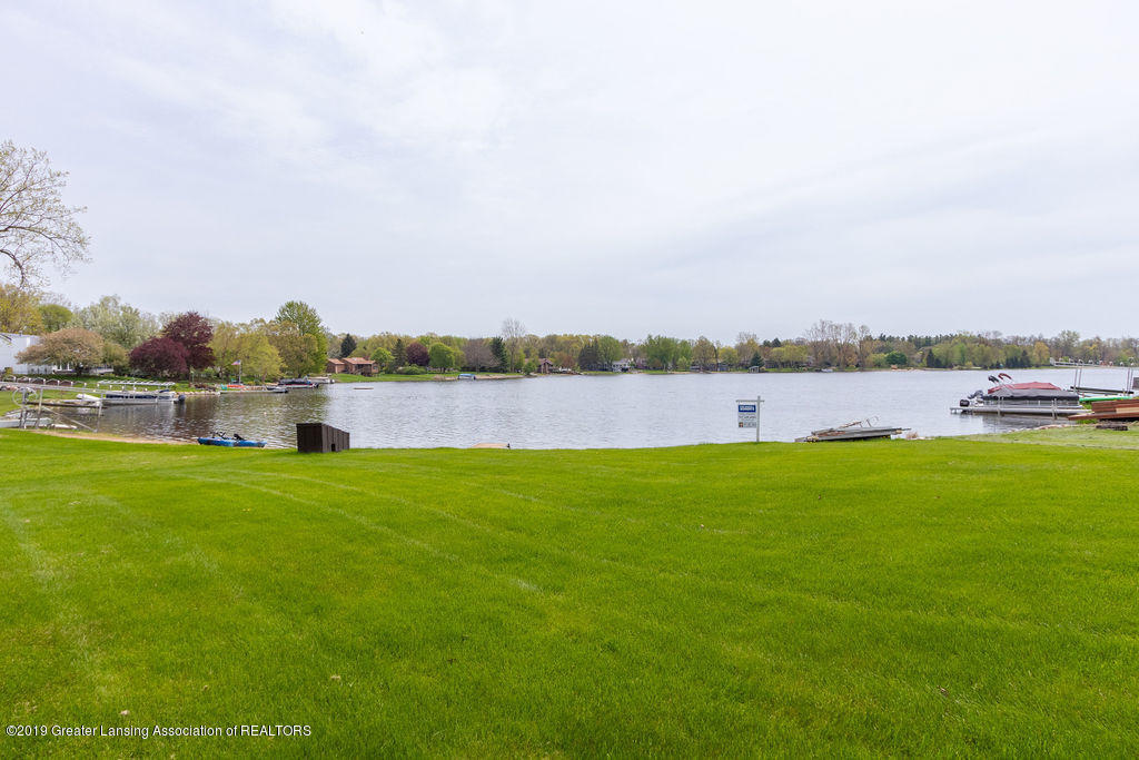 9343 W Scenic Lake Dr - Final-11 - 10