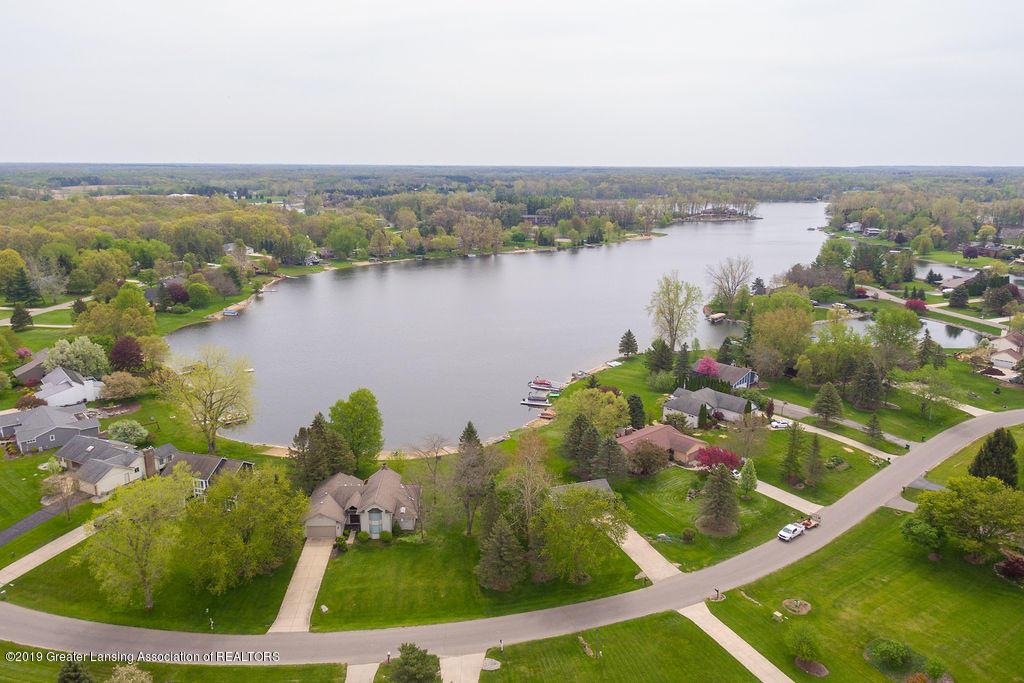 9343 W Scenic Lake Dr - Final-16 - 13