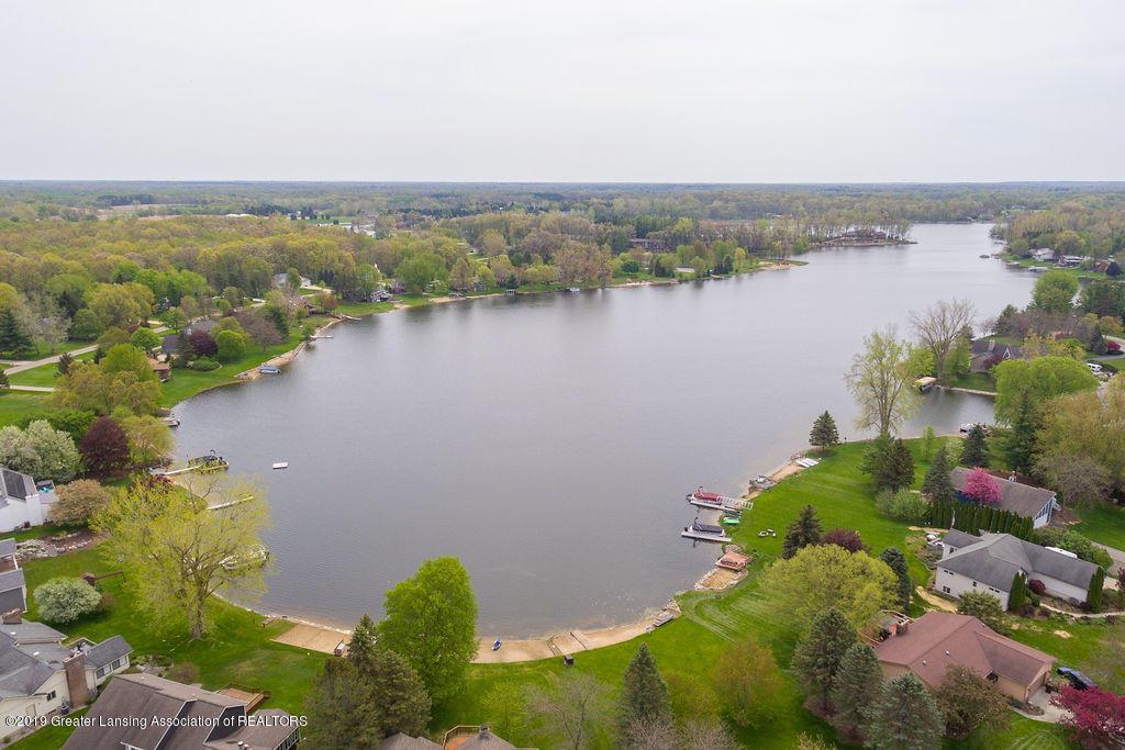 9343 W Scenic Lake Dr - Final-17 - 14