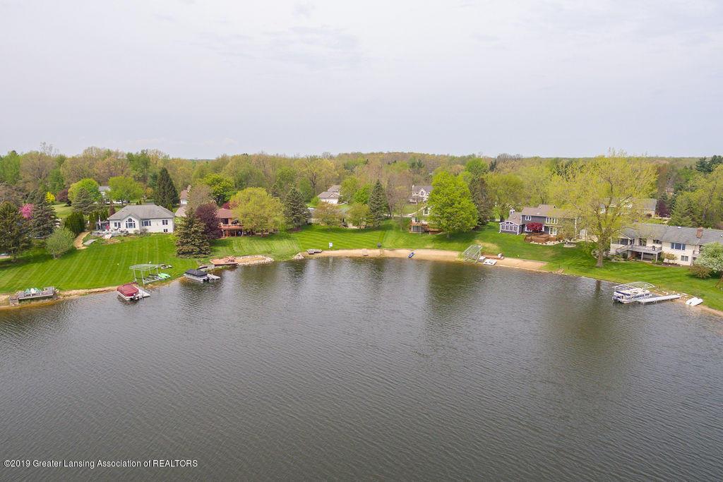 9343 W Scenic Lake Dr - Final-19 - 16