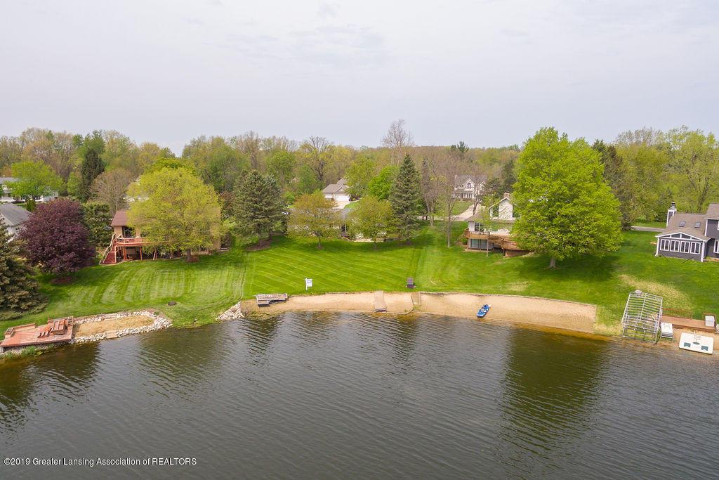 9343 W Scenic Lake Dr - Final-20 - 17