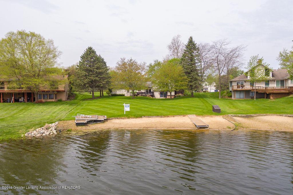 9343 W Scenic Lake Dr - Final-22 - 19