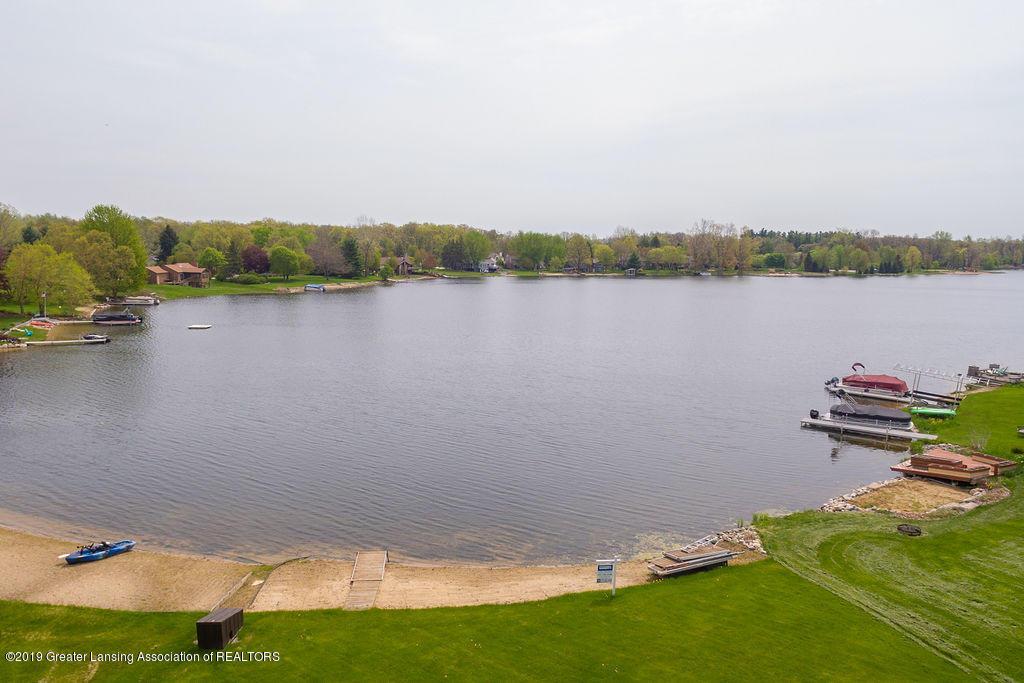 9343 W Scenic Lake Dr - Final-23 - 20