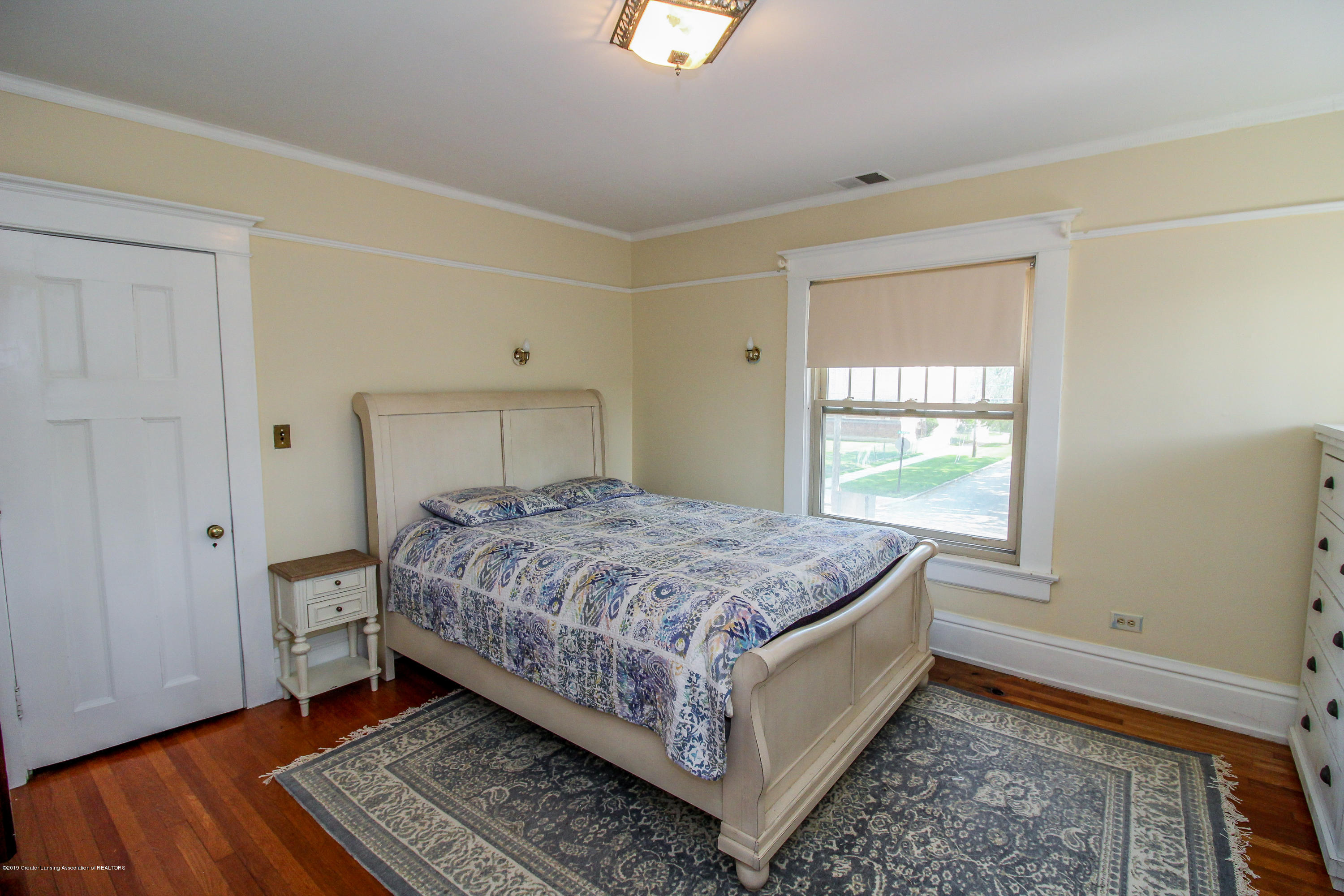200 W Cass St - Bedroom - 37