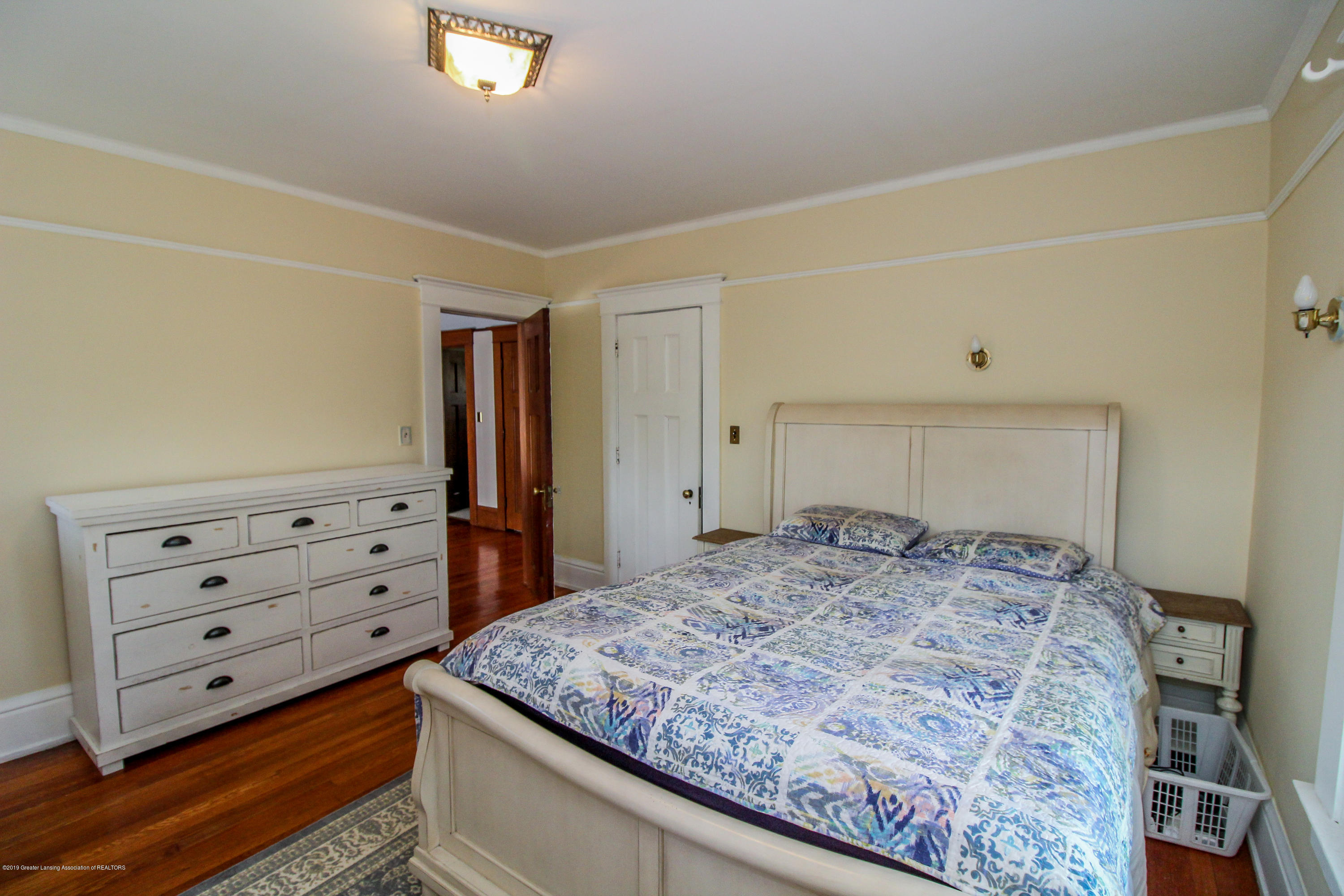 200 W Cass St - Bedroom - 38