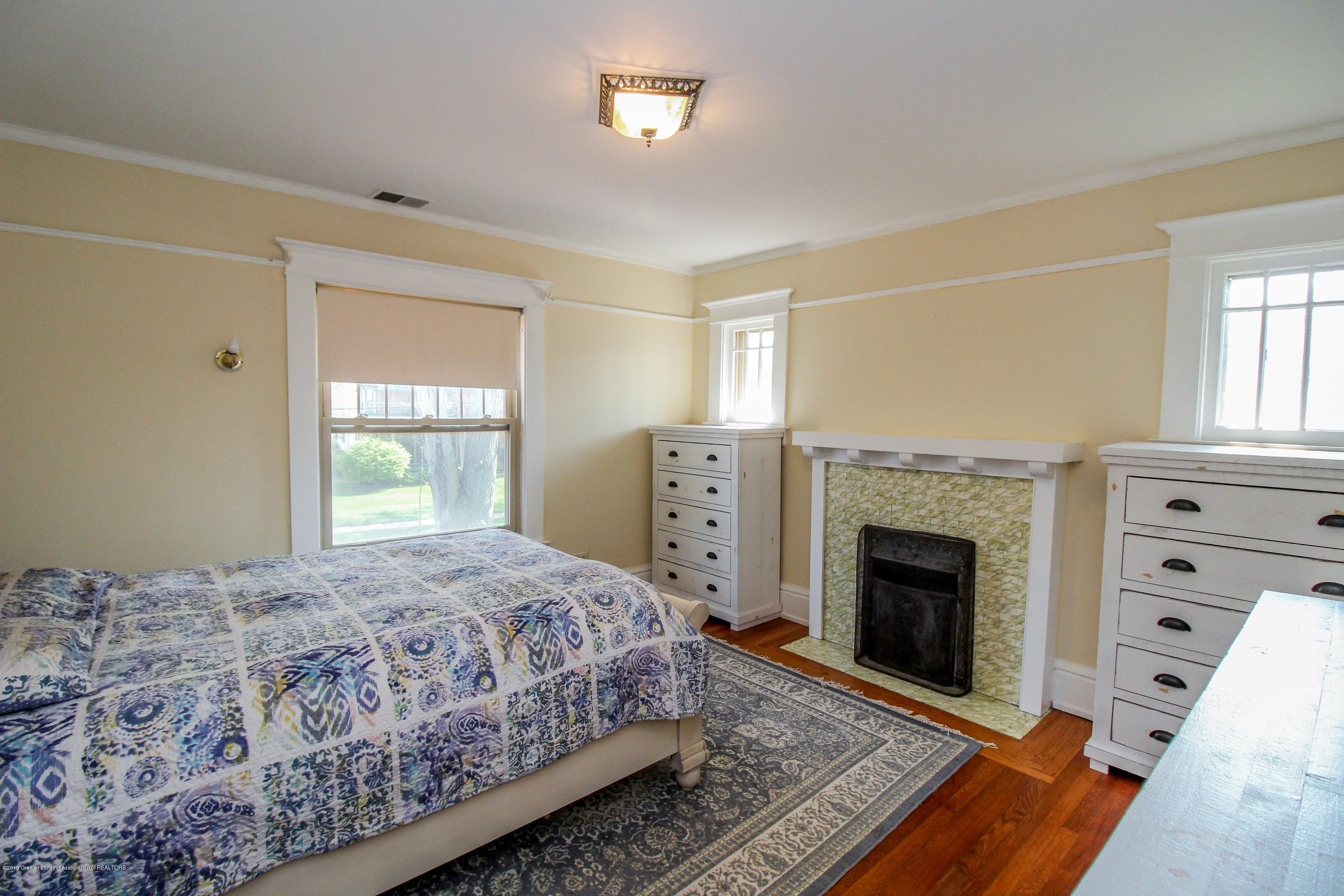 200 W Cass St - Bedroom - 39