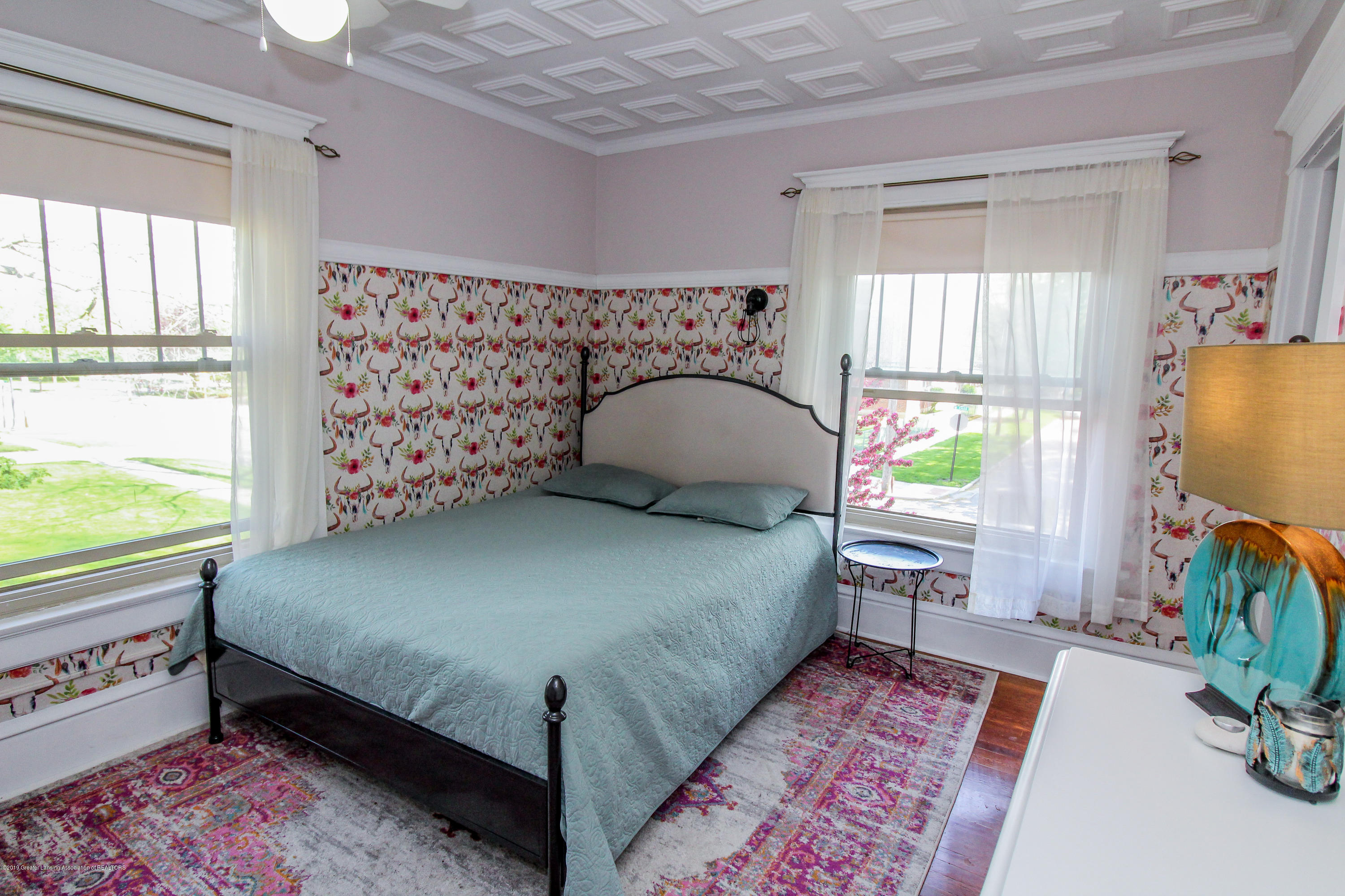 200 W Cass St - Bedroom - 46