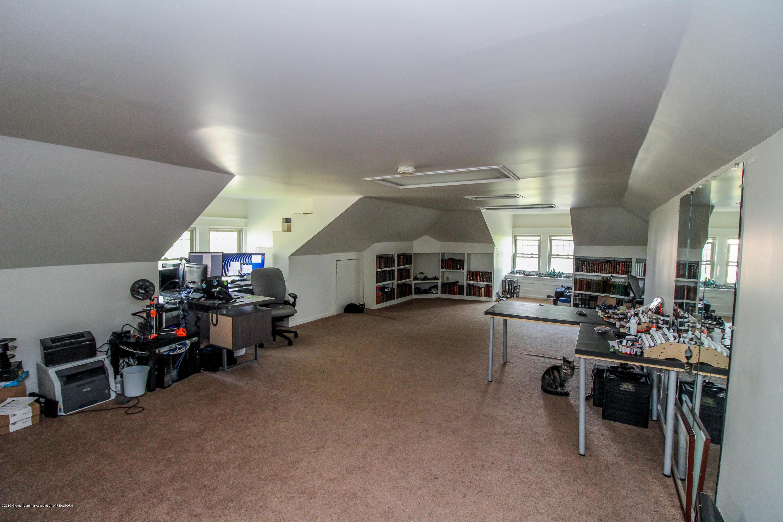 200 W Cass St - 3rd Floor - 52