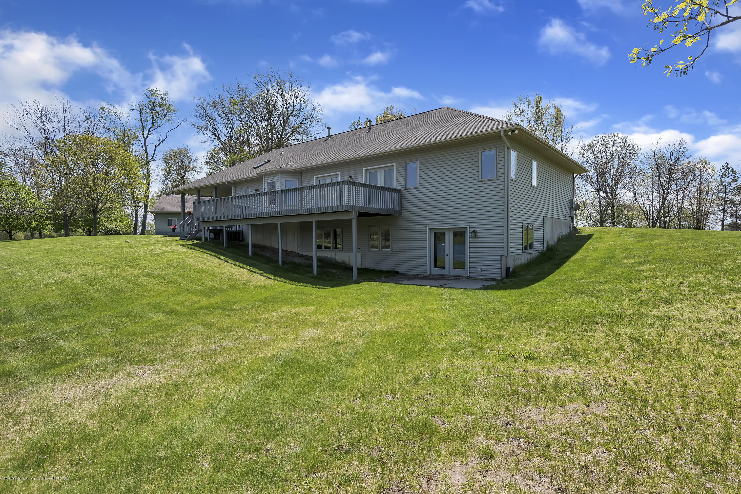 8558 Ironstone - Back View - 37